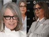 Hairstyles for 50 Year Old Woman with Glasses 20 Gorgeous Medium Length Haircuts for Women Over 50