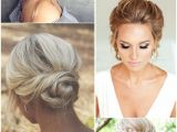 Hairstyles for 60 somethings 10 Hairstyles for Over 60 Year Old Woman Uk Emaytch