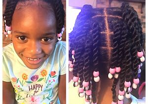 Hairstyles for 7 Year Old Black Girl 15 Elegant 7 Year Old Girl Hairstyles Image