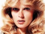 Hairstyles for 70 S and 80 S 62 Best 70s Ad 80s Hair Images