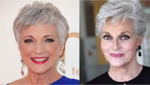 Hairstyles for 70 Year Old Woman with Thin Hair Hairstyles for 70 Year Old Women with Thin Hair