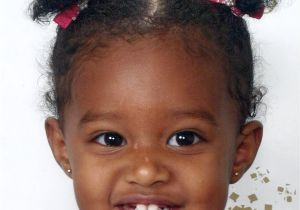 Hairstyles for 8 Years Old Girl 1 Year Old Black Baby Girl Hairstyles All American Parents Magazine