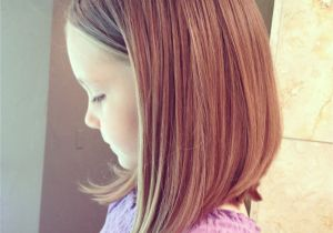 Hairstyles for 8 Years Old Girl 9 Best and Cute Bob Haircuts for Kids Kids Haircuts