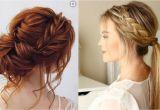 Hairstyles for 8 Years Old Girl Hairstyle Tutorial Simple & Easy Diy Hairstyles 8