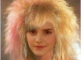Hairstyles for 80 S Party 14 Best 80s Hair Images On Pinterest
