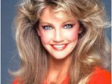 Hairstyles for 80 S Party 323 Best Big Ol Hair Images
