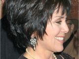 Hairstyles for 90 Year Olds 90 Classy and Simple Short Hairstyles for Women Over 50