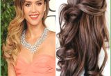 Hairstyles for A Birthday Girl Best 20 Hair Cutting Style for Long Hair