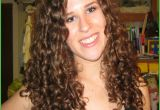 Hairstyles for A Birthday Girl Cute Hairstyles for Girls with Shoulder Length Hair Exciting Very