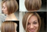 Hairstyles for A Bob Hair Cut Trendy Bob Haircuts Hair Style Pics