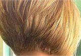Hairstyles for A Bob Haircut Pageboy Haircut Unique Www Bob Haircuts Elegant Bob Hairstyles
