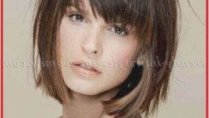 Hairstyles for A Bob Haircut Perfect Short Haircuts Best Bob Hairstyle Bob