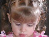 Hairstyles for A High School Girl Cool Cute Birthday Hairstyles for Short Hair Bella Hair