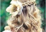 Hairstyles for A School Ball 169 Best Hair Styles for Your School Ball Images