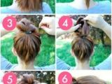 Hairstyles for A School Disco 25 Best Hairstyles School for Girls Images
