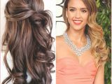Hairstyles for A School Going Girl Cool Hairstyles for School Girls Inspirational Medium Haircuts