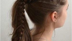 Hairstyles for A School Photo Cute Little Girl Hairstyles for School New Hairstyle for School