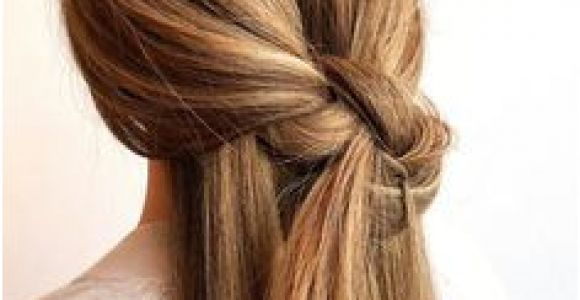 Hairstyles for A School Picnic 12 Best Picnic Hairstyle Images