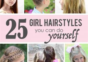 Hairstyles for A School Trip Cool Hairstyles for School Girls Lovely Cool Hairstyles for School
