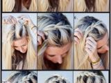 Hairstyles for A School Trip Imagem Embutida Braided Pinterest