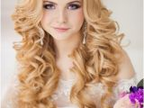 Hairstyles for A Summer Wedding 36 Stunning Summer Wedding Hairstyles