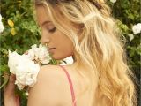 Hairstyles for A Summer Wedding 4 Sizzling Summer Wedding Hairstyles Guaranteed to Beat