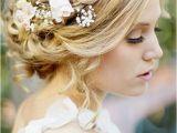 Hairstyles for A Summer Wedding Wedding Ideas Blog Lisawola Wedding Hairstyle Ideas for