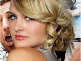 Hairstyles for A Wedding Guest with Medium Hair 15 Ideas Of Hairstyles for A Wedding Guest with Short Hair