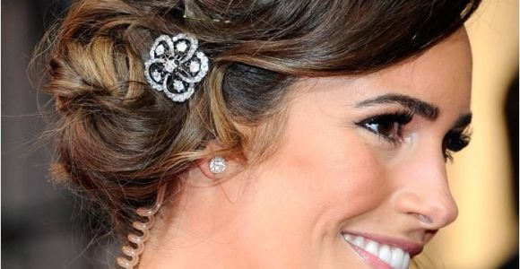 Hairstyles for A Wedding Guest with Medium Hair 20 Best Wedding Guest Hairstyles for Women 2016