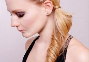 Hairstyles for A Wedding Guest with Medium Hair Hairstyles for A Wedding Guest