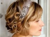 Hairstyles for A Wedding Guest with Short Hair 15 Best Collection Of Short Hairstyle for Wedding Guest
