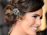 Hairstyles for A Wedding Guest with Short Hair 20 Best Wedding Guest Hairstyles for Women 2016