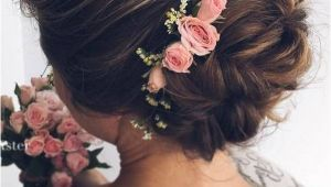 Hairstyles for A Wedding Party 10 Beautiful Wedding Hairstyles for Brides Femininity