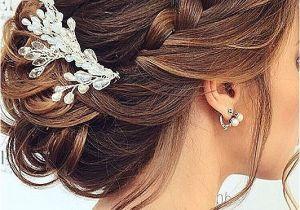 Hairstyles for A Wedding Reception Wedding Hairstyles Unique Wedding Reception Hairstyles