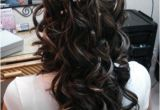 Hairstyles for A Wedding with Long Hair Wedding Bridal Hairstyles for Long Hair My Bride Hairs