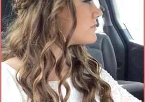 Hairstyles for Adults with Long Hair Diy Hairstyles for Layered Hair Easy Updos for Long Thick Hair Thick