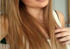 Hairstyles for Adults with Long Hair Piękna Od Belieef In 2019 Make Up && Hair