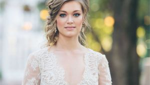 Hairstyles for An Elegant Dress Wedding Hairstyles for Backless Dresses Awesome Wedding Hairstyles