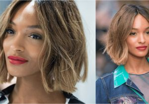 Hairstyles for Apple Shaped Faces 22 Inspiring Short Haircuts for Every Face Shape