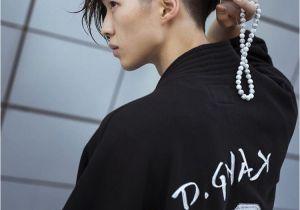 Hairstyles for asian Guys with Straight Hair Consulta Esta Foto De Instagram De Park Yury • 8 250 Me Gusta