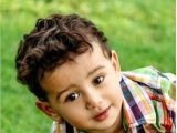 Hairstyles for Babies with Short Curly Hair Curly Hair Baby Boy
