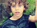 Hairstyles for Baby Boy with Curly Hair Baby Boy Haircuts for Curly Hair