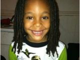 Hairstyles for Baby Dreads 82 Best Loc the Kids Up Images