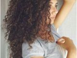 Hairstyles for Bad Curly Hair Days 151 Best Curly Hair Images In 2019