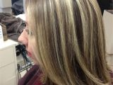 Hairstyles for Bad Hair Dye Example Of Bad Highlights What Not to Do for Me Hair