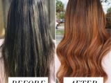 Hairstyles for Bad Hair Dye How My Hair Colorist Corrected the Worst Dye Job I Ve Ever Had Allure