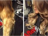 Hairstyles for Bad Hair Dye How to Fix Bad Ombre Gorgeous Hairstyles