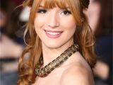 Hairstyles for Bangs that are Growing Out How to Grow Out Your Bangs without the Awkwardness