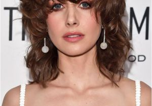 Hairstyles for Bangs to Keep Out Of Face 15 Pretty Bangs Trends Of 2018 New Bangs Hairstyles & Ideas for Women