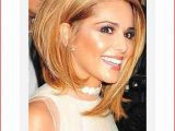 Hairstyles for Below Chin Length Hair Pretty Cute Curl Hairstyles